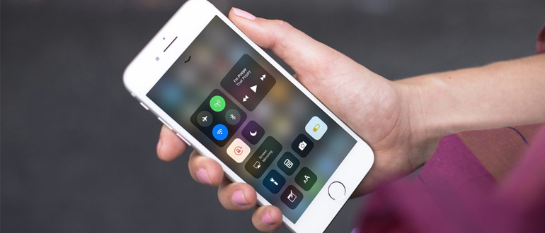 Apple Service Centre Qatar  How to Fix Bluetooth Problems in